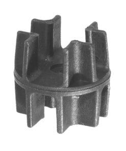 Distantieri plasa sudata H=15mm/20mm