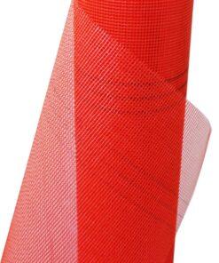 Plasa fibra sticla 165 gr/mp