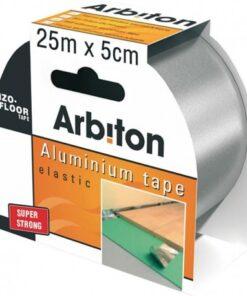 ARBITON IZO-TAPE BANDA ADEZIVA 5mm* 5cm *25m