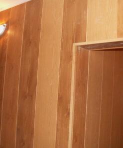 VOX – Panouri decorative din pvc (lambriu) 25cm x 2,70m,pentru interior