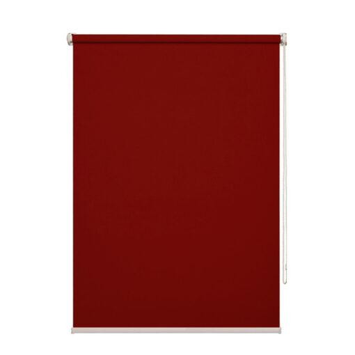 Rolete textile Gaja Mini opace ,Jaluzea tip rulou(BLACKOUT) –  39cm-98cm
