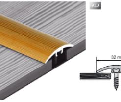 Profil de trecere fara diferenta de nivel- Impresor VA66 afrezy