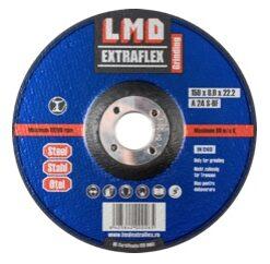 LMD – Discuri abrazive securizate pentru debavurat(polizat) metal