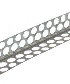 Profil aluminiu EKO 18mm x 18mm x 2.5mm