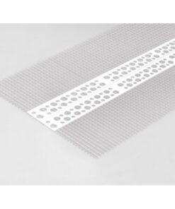 Profil PVC cu plasa universal
