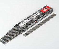Electrozi MONOLITH Bazici 2.5mm