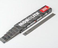 Electrozi MONOLITH Bazici 5 mm