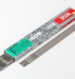 Electrozi MONOLITH Inox M308L 2.5mm