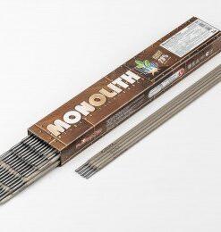 Electrozi MONOLITH LIFE Rutilic 5mm