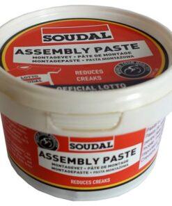 Pasta asamblare 200ml