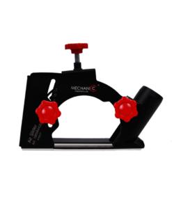 Dispozitiv reglare adancime de taiere , AirSlider 90 , prindere la polizor unghiular (flex) , Dimensiune disc 115-125mm