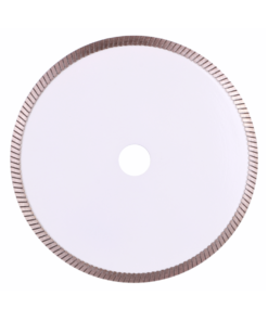 Disc diamantat Gres Ultra 200mm 1A1R 200×1,6/1,2x10x25,4 , pentru placi ceramice si tigla de portelan