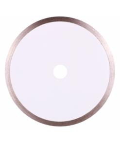 Disc diamantat Hard Ceramics 230mm 1A1R 230×1 6x10x25 ,4 , pentru placi ceramice si tigla de portelan