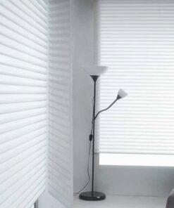 Rulouri textile Classic Schangrila GS-1 / GS-2, Rolete semi-opac, dimensiuni panza 60 cm -160 cm