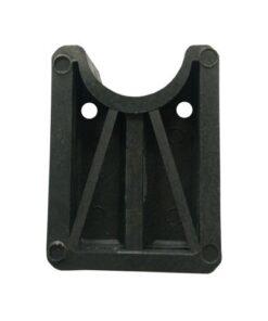 Distantieri tip fagure pentru fier beton H50 / 200 Buc