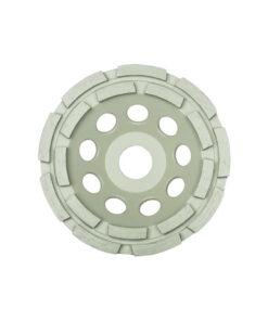 DS 600 B Supra – Disc abraziv diamantat pentru polizorul unghiular pentru Beton, Sapa, Materiale de santier