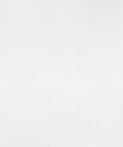 Rulou textil LOOK LT-1, Rolete semi-transparenta, culoare alba