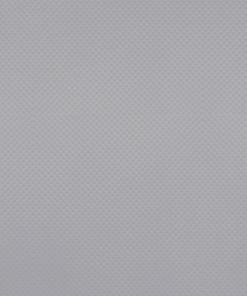 Rulou textil LOOK LT-2, Rolete semi-transparente, culoare gri deschis