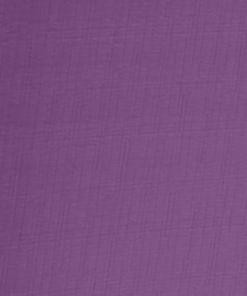 Rulou textil MINI MS-17, Rolete semi-opac, culoare rosu trandafiriu