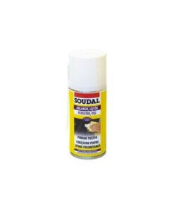 Curatator Soudal spuma lichida 150 ml