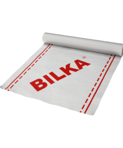 Folie anticondens, 75 mp, Bilka, 120 gr