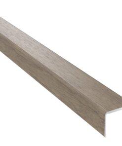 Profil treapta CS2 Arbiton, aluminiu 1.2m