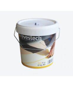 Adeziv Seal Plus 6Kg, Revestch