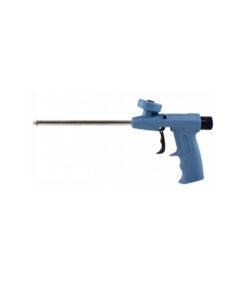 Pistol semiprofesional aplicare spuma poliuretanica, Soudal