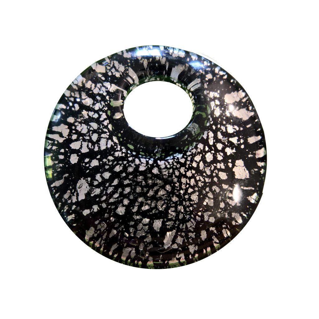 Greutate decorativa, BIJOU Classic pentru lantul ruloului textil