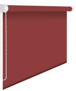 Rolete textile  Standard Gaja Mini, semiopace , Jaluzea tip Rulou 60-180 cm