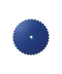 Disc diamantat Norton Clipper Extreme Universal Laser Ø 900×60 mm