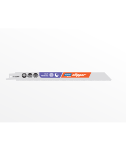 Panza Norton Clipper pentru ferastrau vertical/pendular