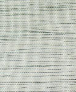 Rolete textile, Vidella RP-04, jaluzele tip rulou, Rulou semi-opac, culoare mesteacan