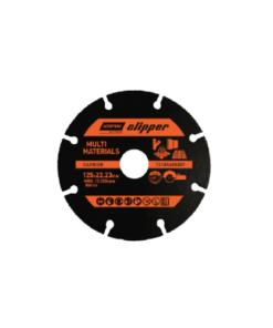 Disc Norton Clipper pentru polizor unghiular
